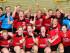 Hollenstedt kann sich über den Aufstieg in die 3..Liga freuen