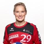 Julia Fritsche