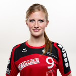 Katharina  Krohn