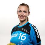 Kerstin  Wittig