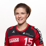 Marie  Kaiser