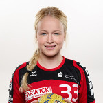 Rika  Bremer